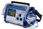 美国卓尔除颤监护仪M-Series