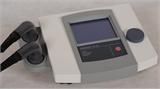 日本伊藤双频超声治疗仪US-750型