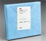 3M1235标准BD测试包