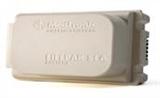 美敦力除颤监护仪电池Lifepak NiCd