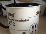 3M压力蒸汽灭菌生物指示剂培养器118