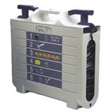 心脏除颤仪Primedic Defi-B(M110)