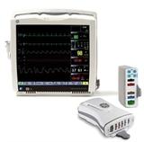 GE病人监护仪B450