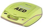 卓尔全自动体外除颤器AED Plus