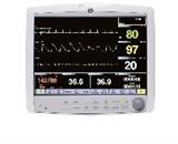 GE病人监护仪B850