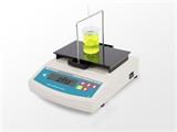 达宏美拓液体密度计,液体比重计DH-300L