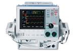 M-CCT除颤监护仪
