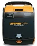 自动体外除颤仪LIFEPAK CR Plus