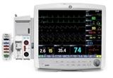 GE病人监护仪B650