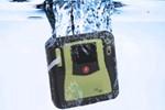 AED Pro除颤监护仪