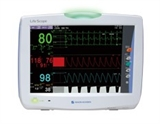 日本光电病人监护仪BSM-3532、BSM-3552、BSM-3562、BSM-3733、BSM-3753、BSM-3763