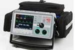 E-Series除颤监护仪