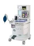 美国太空麻醉呼吸机Blease700