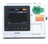 飞利浦除颤监护仪XL+861290