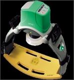 美敦力LUCAS 2自动心肺按压系统