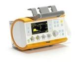 德尔格呼吸机Oxylog 3000 plus(急救转运)