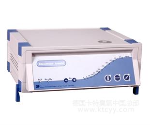 医用臭氧治疗仪,进口三氧治疗仪Ozomed Basic