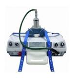 蓝仕威克® HLR Model-601心肺复苏机