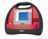 德国普美康半自动体外除颤器HeartSave AED-M(M250) HeartSave AED(M250) HeartSave PAD(M250)