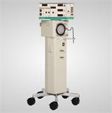 高频振荡呼吸机3100B(成人)
