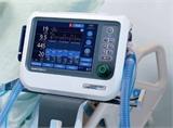 瑞士哈美顿呼吸机HAMILTON-C1
