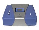 进口医用臭氧治疗仪价格,德国卡特臭氧治疗仪智能型Ozomed Smart