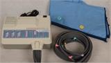 日本伊藤气压式肢体循环装置DM-5000