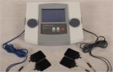 日本伊藤中低频治疗仪ES-521