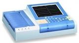 英国比特乐心电图机BTL-08LC