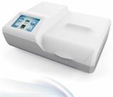 酶标仪 电脑酶标仪 全自动酶标仪 酶标分析仪
