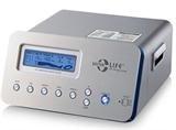 韩国大星空气波压力治疗仪DL850L