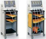 日本伊藤温热磁场振动治疗仪HM-202/204