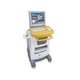 美迪克韩国原装进口精神压力血管健康分析仪Body Checker心率变异分析仪多少钱厂家鸿泰盛总代理