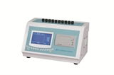 应血沉仪、血沉分析仪、血沉动态分析仪
