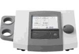 日本伊藤双频超声波治疗仪US-750型