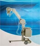 华线50毫安床旁X射线摄片机(数显)F50-100-III