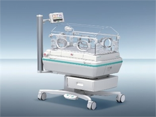 ATOM 婴儿培养箱101