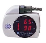 日本柯尼卡美能达血氧饱和度监测仪Pulsox-300i