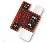 瑞典呼末二氧化碳检测仪EMMA(野马)