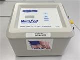 美国BIO间歇式空气压力仪IC-1545-DL、IC-1545-KT
