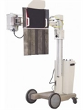 华线50毫安床旁X射线机(带透视)F50-100-II