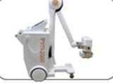 万东DR PXD-2000移动数字摄影系统