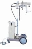 上海华线X射线乳腺摄影机(移动式)MO30