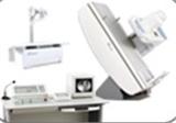 万东X射线胃肠机HF51-2A