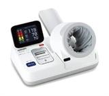 医用全自动电子血压计HBP-9021