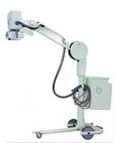 上海华线移动式高频X射线机HF4003