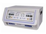 韩国元产业空气波压力治疗仪LC-600D型