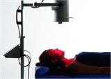 波兰Astar phyaiotechnology红外线治疗仪Lumina