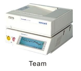 英国牛津胎儿监护仪Team Standard
