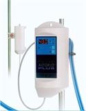 德国史帝朗输血、输液、透析加温仪 ASTOFLO PLUS, ASTOFLO PLUS ECO 、PRISMAFLO IIS
